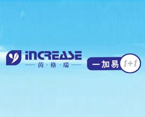 郑州一加易农业科技有限公司