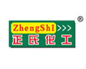 郑州联华拜克生物科技有限公司