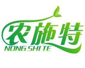 农丰益农(北京)科技有限公司