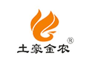 河南土豪金农业科技有限公司