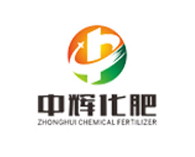 宁陵县中辉化肥有限公司