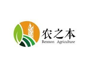 济南农之本生物科技有限公司