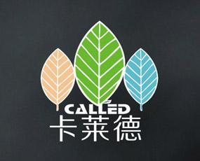 河南卡莱德农业科技有限公司