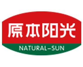 潍坊原本农业发展有限公司