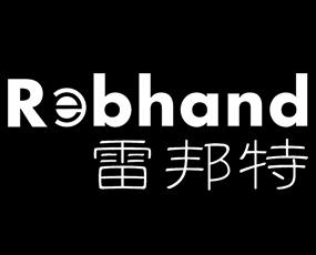 山�|中�r�袅⒎缴�物科技有限公司