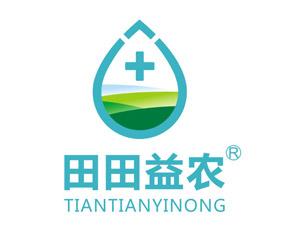 北京田田益农农业科技有限公司