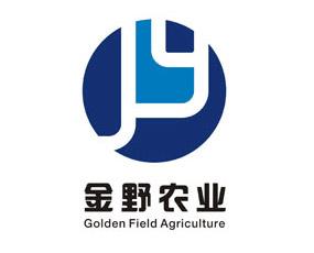 河南金野农业科技有限公司