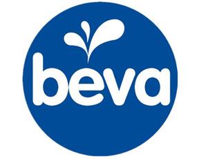 烟台贝瓦进出口有限公司