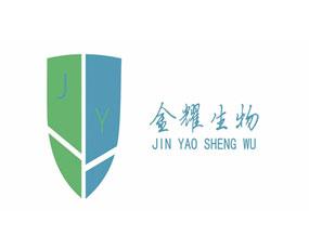 山东金耀生物技术有限公司