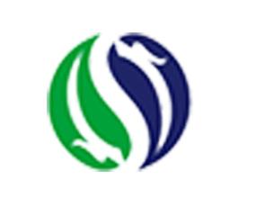 河南二龙农业科技有限公司