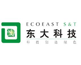 河南东大科技股份有限公司