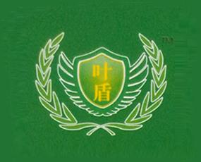 河南叶盾生物科技有限公司