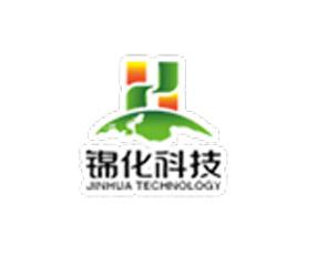 辽宁锦化科技发展有限公司