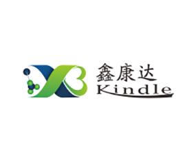 青岛鑫康达生物科技有限公司