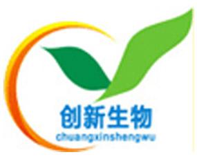 漯河市创新生物科技有限公司