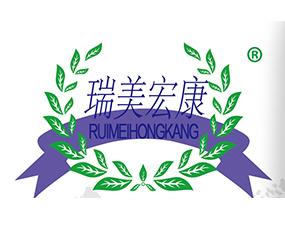 山东美康农业科技有限公司