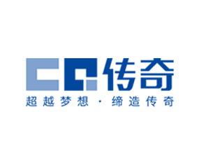 河南布谷电子商务有限公司