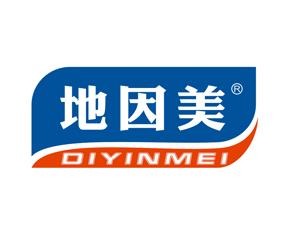 郑州地因美生物科技有限公司