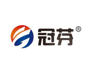 山东寿光冠芬肥业有限公司