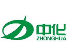 天津中化生物科技有限公司
