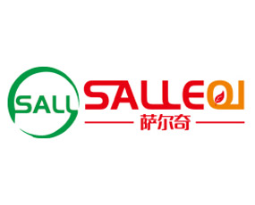 济南萨尔奇生物科技有限公司