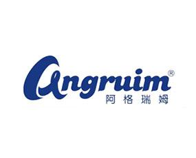 河南阿格瑞姆生物肥业有限公司
