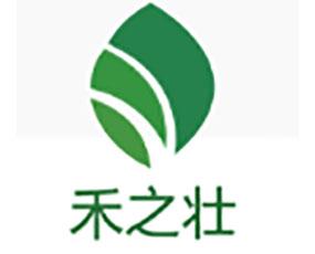 辽宁禾之状农业科技有限公司