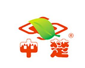 湖北康朴生物科技有限公司