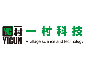 江西一村农业科技有限公司