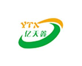 河南亿天鑫农业技术有限公司