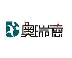 河南奥瑞德生物科技有限公司