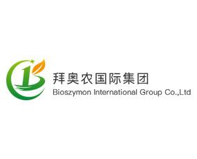 南京拜奥农生物科技有限公司