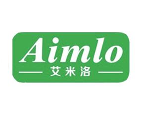 河南艾米洛农业发展有限公司