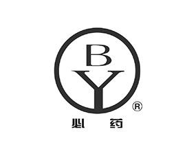 河南必药生物科技有限公司