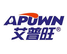 英国艾普旺农业技术国际集团有限公司