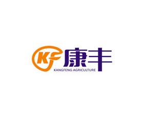 河南康丰农业科技有限公司