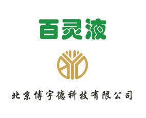 北京博宇德科技有限公司