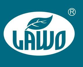 兰沃农业科技有限公司
