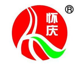 沁阳市新兴化工有限公司