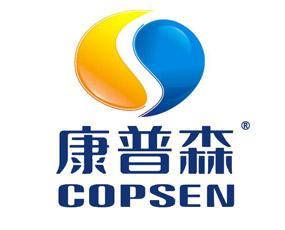 河南康普森生物科技有限公司