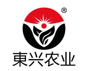 郑州东兴农业科技有限公司