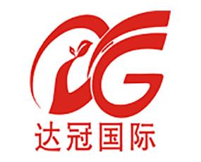 �城市神力生物技�g有限公司