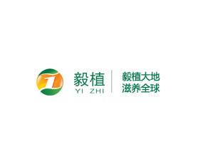 厦门毅植生物科技有限公司