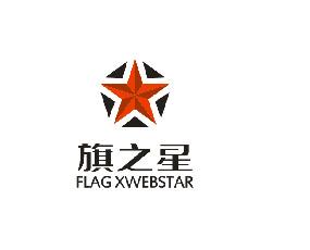 河南旗之星生物科技有限公司