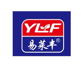 河南易莱丰肥业有限公司