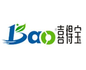 河南喜得宝农业科技有限公司