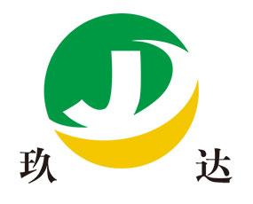 石家莊玖達農業發展有限公司