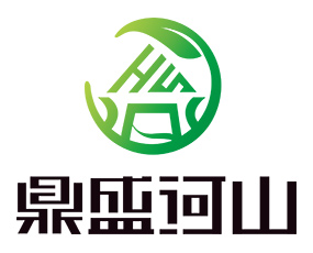 河南河山植物保护技术有限公司