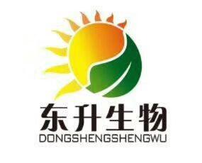 濟寧東升生物科技有限公司