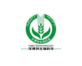 沃博特生物科技有限公司